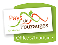 Office de tourisme de Pouzauges